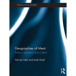 Geographies of Meat