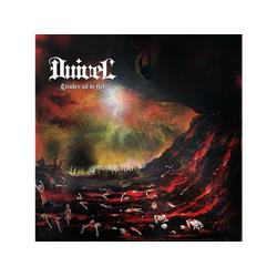 Duivel - TIRADES UIT DE HEL (CD)