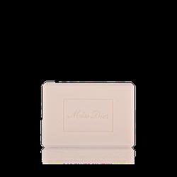 Dior Miss Dior Seife 100 g