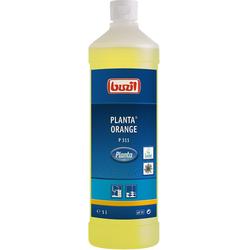 Buzil Planta® Orange P311 - 1L Flasche