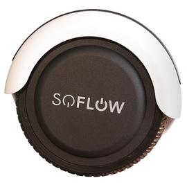 SoFlow FlowPad 1.0 weiß