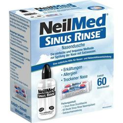 NeilMed SINUS RINSE Nasendusche 60