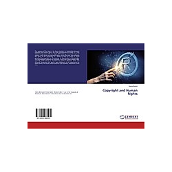 Copyright and Human Rights