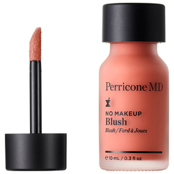 Perricone MD Rouge 10ml