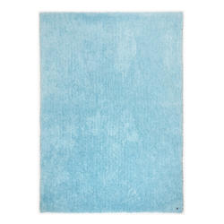 Tom Tailor - Soft Uni (Atlantis; 140 x 200 cm)