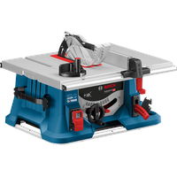 Bosch GTS 635-216 Professional