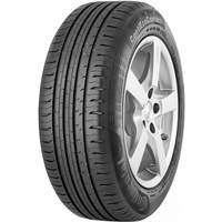 Continental ContiEcoContact 5 DEMO 215/55 R17 94V