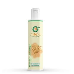 Sanoll Shampoo-Grundlage 200ml