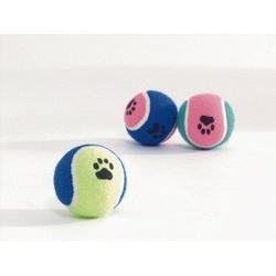 Tennisbal voor de hond  Per 4
