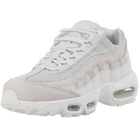 Nike Wmns Air Max 95 Premium beige/ white, 36.5