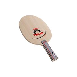 Tibhar Tischtennisschläger Tibhar Holz Champ