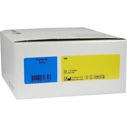 COMFEEL Purilon Gel 3906 80 g