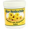 Axisis Alter Heideschäfer Melkfett mit Ringelblume Salbe 100 ml