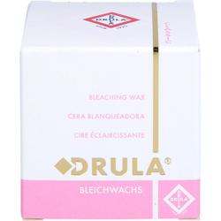 DRULA Classic Bleichwachs Creme 30 ml