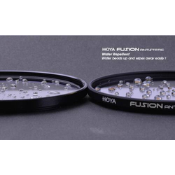 Hoya Fusion Cirkular Pol 49mm Polfilter 49mm