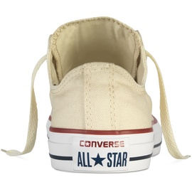 Converse Chuck Taylor All Star Classic Low Top natural white 44,5