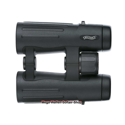 Fernglas WALTHER 10x42 ADVENTURE