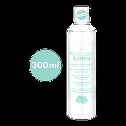 EIS Gleitgele 300 ml 'Intimgel Deluxe Aqua'