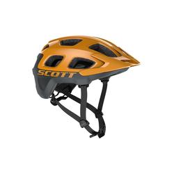 Scott Fahrradhelm Scott Fahrradhelm Vivo Plus (CE) orange