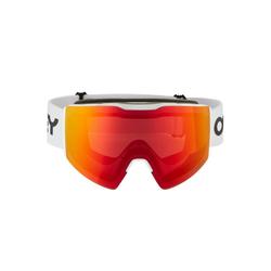 Oakley Sportbrille