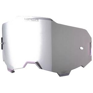 Ersatzteile Armega Replacement Lens