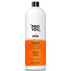 Revlon Professional Pro You The Tamer Shampoo 1l