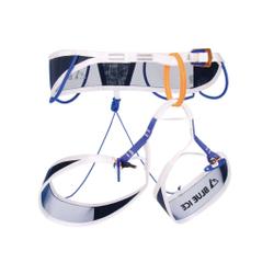 Blue Ice - Choucas Pro Harness Turkish Blue - Klettergurte - Größe: M