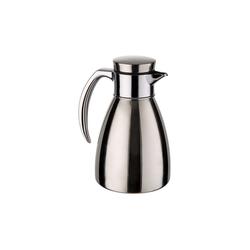 BUTLERS Teekanne HOUSE BLEND Tee-/Kaffeekanne 1l