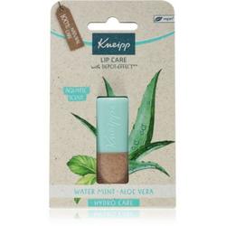 Kneipp Hydro Care Water Mint & Aloe Vera Lippenbalsam 4.7 g