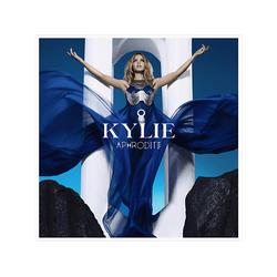Kylie Minogue - Aphrodite (CD)