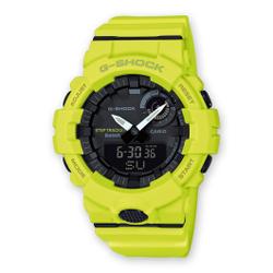 Casio - G-Shock Athleisure GBA-800-9AER - Uhren