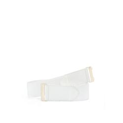 LASCANA Taillengürtel mit elastischem Band 65