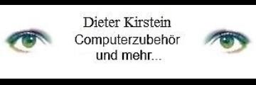 dkirstein.de