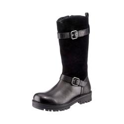 Gioseppo Stiefel für Mädchen Stiefel 33