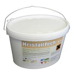 Numatic Kristallisator KristallTech 5 kg mit Dosierflasche