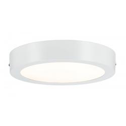 SmartHome LED-Panel Nox(DT 22x4 cm)