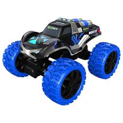 Exost RC-Monstertruck Monster, geländetauglich