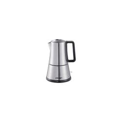 Cloer Espressokocher 5928 eds