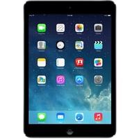Apple iPad mini 4 mit Retina Display 7.9 128GB Wi-Fi Space Grau