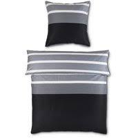 silber/schwarz 155 x 200 cm + 80 x 80 cm