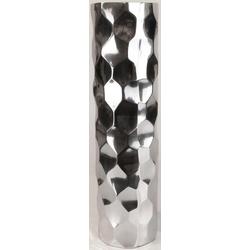 ARTRA Dekovase Aluminium Vase ' Space' L