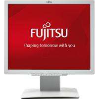"""Fujitsu B-Line B19-7 LED 19"""""""