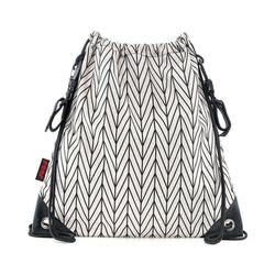 Reer Kinderwagen-Tasche Clip&Go Bag, Kinderwagen-Einkaufsbeutel