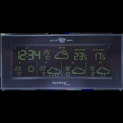 WD 2950 - WetterDirekt Station
