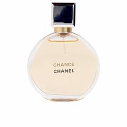 CHANCE eau de parfum spray 35 ml