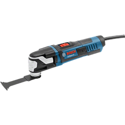 Bosch GOP 55-36 Multi-Cutter (0601231101)
