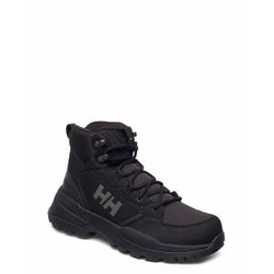 Helly Hansen Shadowland Shoes Boots Winter Boots Schwarz HELLY HANSEN Schwarz 43,42,41,45,44,40