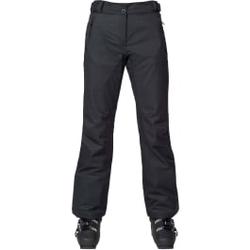 Rossignol - W Ski Pant Black - Skihosen - Größe: XL