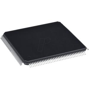 M4A5 192/96-10VN - PLDs, 192 Makrozellen, 4,75 ... 5,25 V, TQFP-144