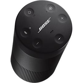 Bose SoundLink Revolve II Bluetooth matt schwarz